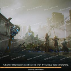 State of Survival Patch 1.11.40