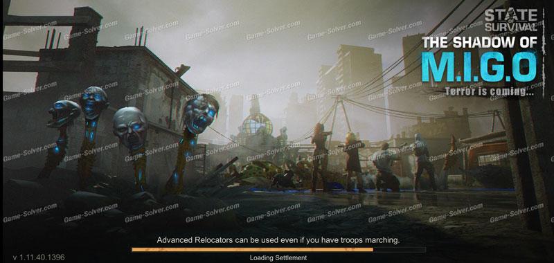 State of Survival Dev Feedback 04 06 2021