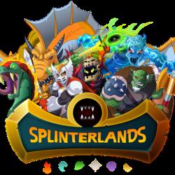 Splinterlands: Protect Your Account