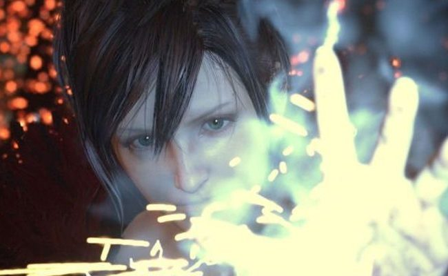 Final Fantasy 16 Reveal Coming Soon Square Enix To