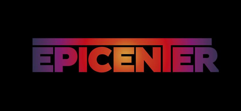 Playoff Epicenter Season 2 Dota 2