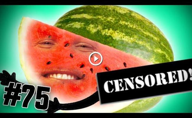 Click For Naked Watermelons Happy Wheels Part 75