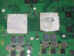 20061111cell.jpg