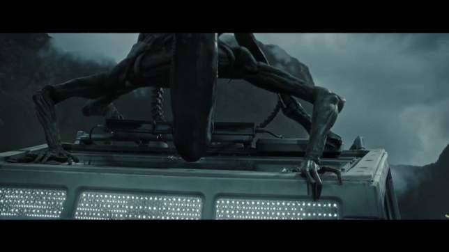 AlienCovenant Trailer2 06