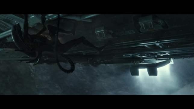 AlienCovenant Trailer2 08