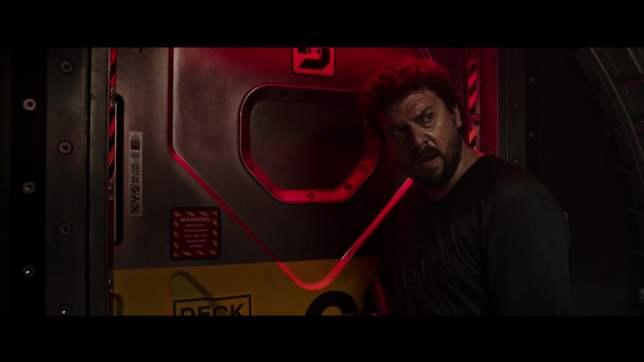 AlienCovenant Trailer2 09