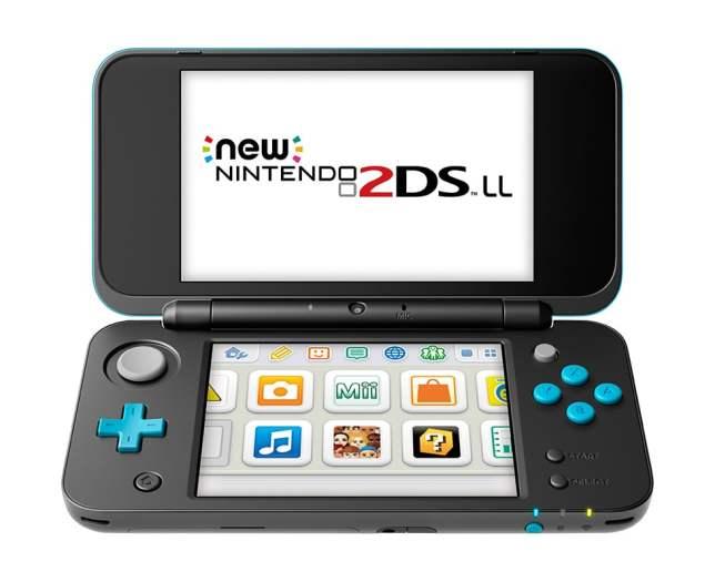 Nintendo2DSLL 02