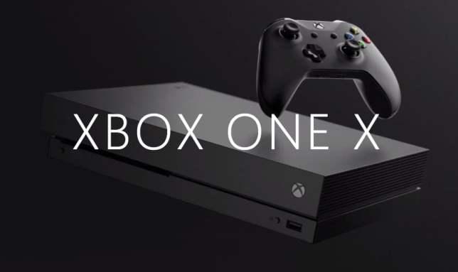 XboxOneX 02