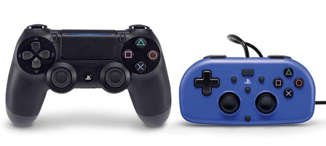 PS4 Conhikaku