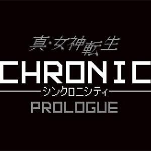 真・女神転生ジャック・フロスト達の2Dアクション、PC用フリーゲームとして限定リリース!