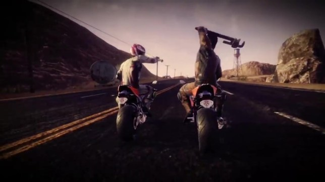 RoadRedemption 08