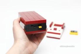 LEGO FC 03