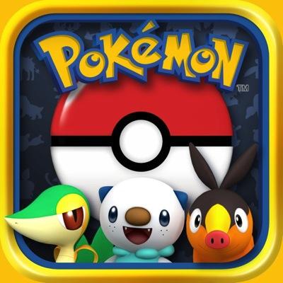 Pokemonzukan