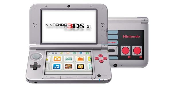NES 3DSLL 02