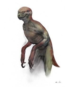 JurassicWorld 14