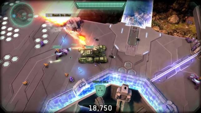 HaloSpartanStrike 03