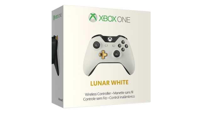 XboxOne LunarWhitePad 03