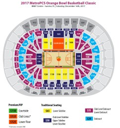 2017 bball seating pricing chart final  [ 1856 x 1923 Pixel ]