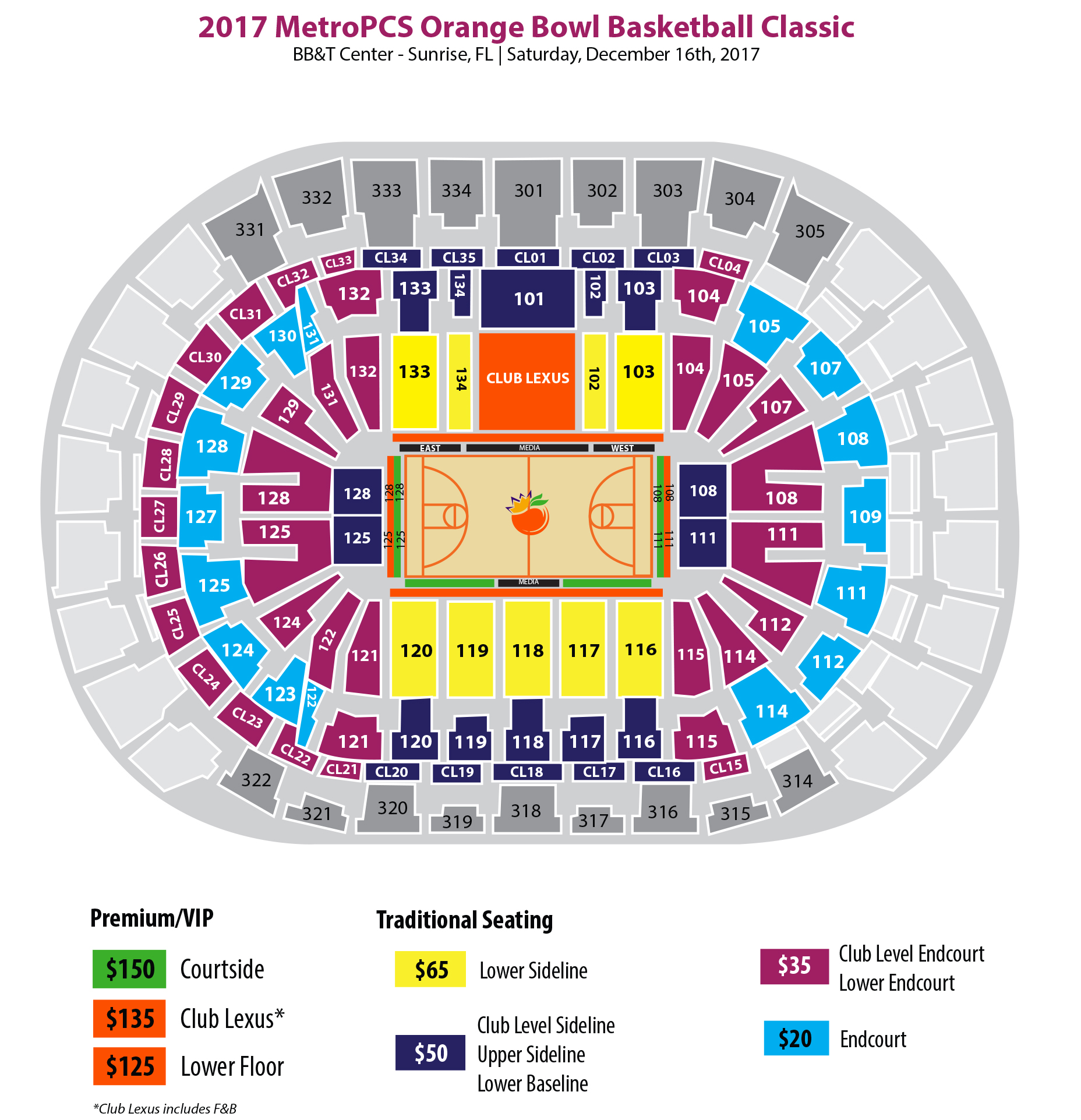 hight resolution of 2017 bball seating pricing chart final