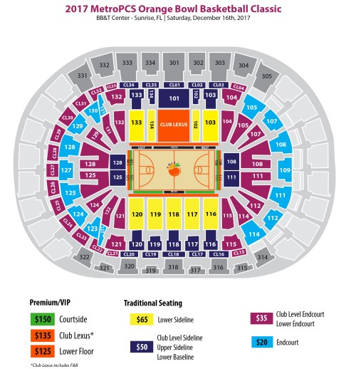 small resolution of 2017 bball seating pricing chart final