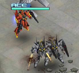 GundamDioramaFront 2016-03-08 18-23-02-423