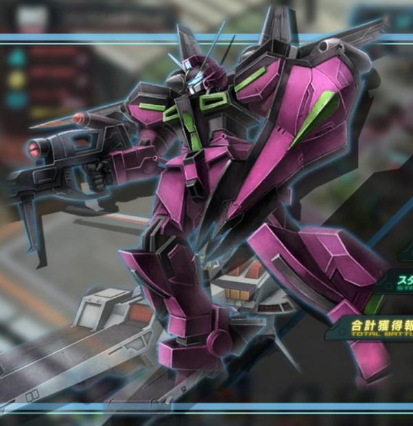 GundamDioramaFront 2016-05-19 11-34-21-614