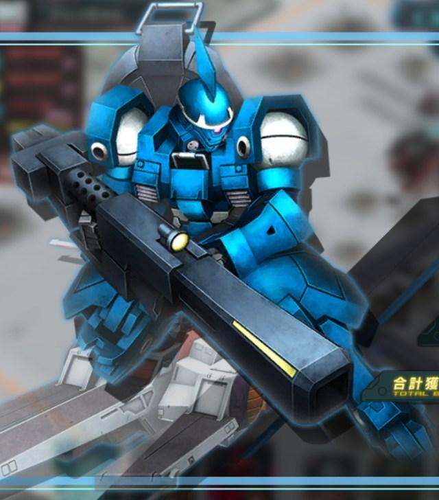 GundamDioramaFront 2016-06-22 20-02-13-689