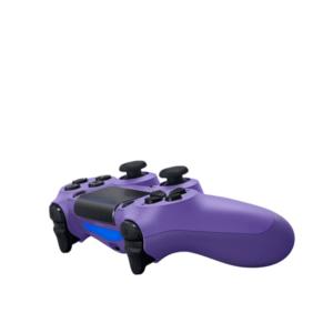 PS4 Dualshock 4 Controller – Electric Purple