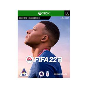 FIFA 22 (XB1)