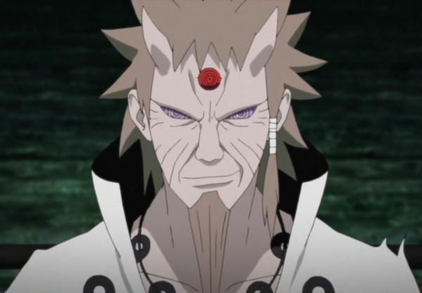 7 đại cao thủ có thể sử dụng Tiên Nhân Thuật trong Naruto, liệu bản có kể tên được?