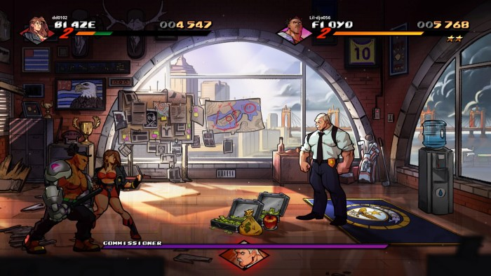 Streets of Rage 4_20200503171152