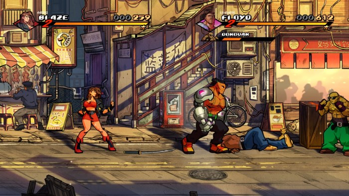 Streets of Rage 4_20200503173945