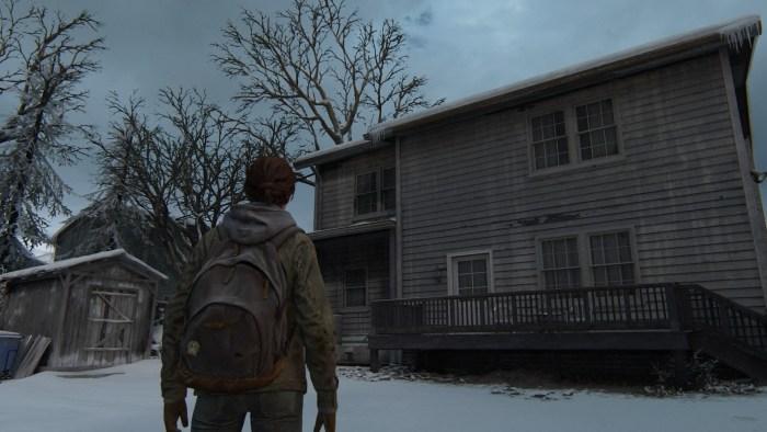 The Last of Us™ Part II_20200602201420