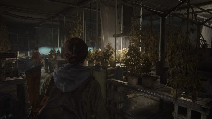 The Last of Us™ Part II_20200603102042