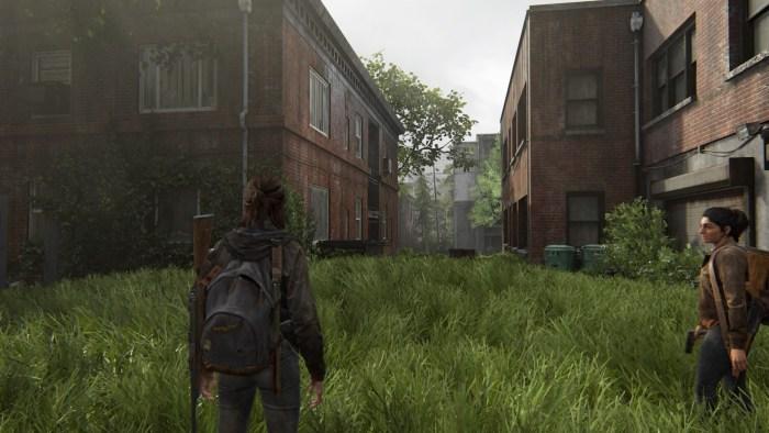 The Last of Us™ Part II_20200603184008