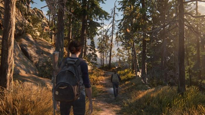 The Last of Us™ Part II_20200604133217