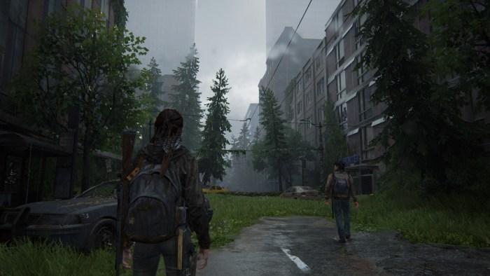 The Last of Us™ Part II_20200604201536
