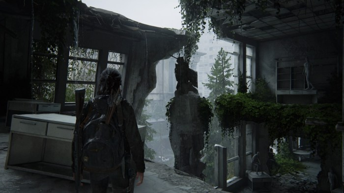 The Last of Us™ Part II_20200604205822