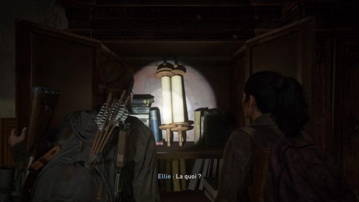 The Last of Us™ Part II_20200608145020