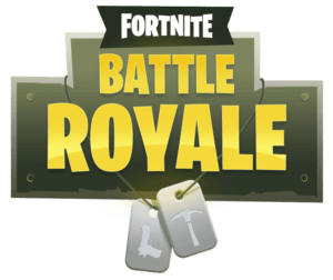fornite installer pc epic games launcher ps4 xbox