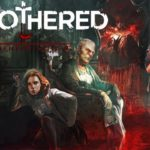 remothered tormented fathers solution astuce conseil soluce