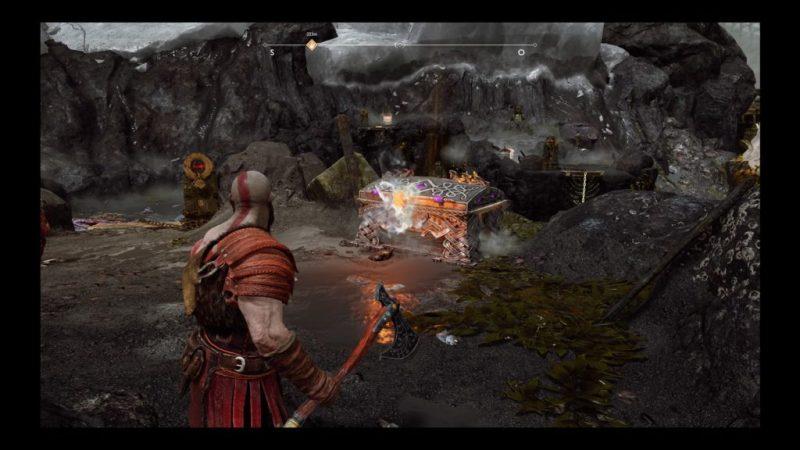 god-of-war-ps4-kratos-fragment-code-Muspellheim-2.jpg