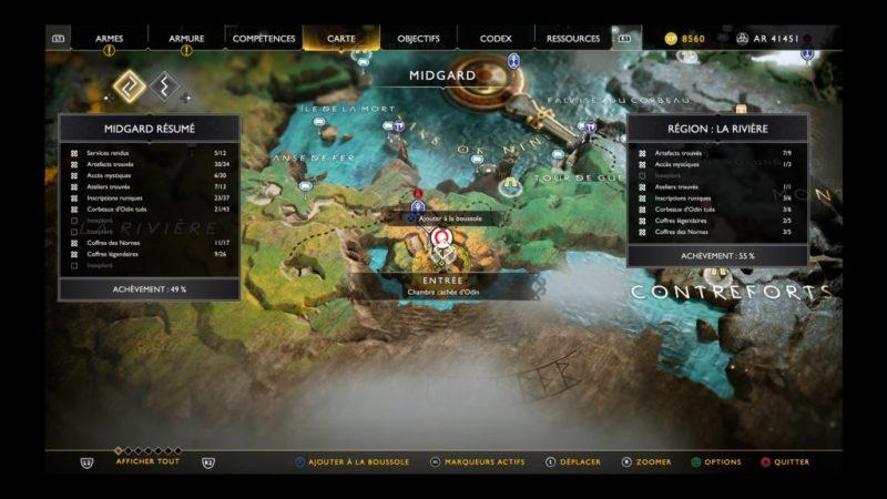 god-of-war-ps4-kratos-fragment-code-Muspellheim-4-2