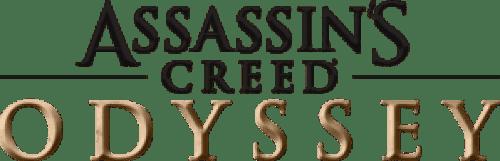 assassin's creed, trophée, succès, astuces, soluce, ubisoft, ps4, xbox one, pc, assassin's creed