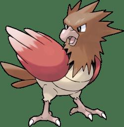 Soluce, emplacement des pokemon de Pokemon let's go evoli/ pikachu, astuce de capture, pokedex, piafabec