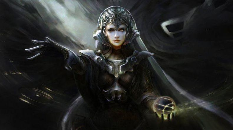 assassin creed odyssey soluce guide astuce secret ps4 xbox one kassandra alexios Junon Isu civilisation eden