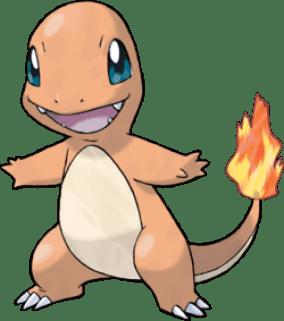 Soluce, emplacement des pokemon de Pokemon let's go evoli/ pikachu, astuce de capture, pokedex, salamèche