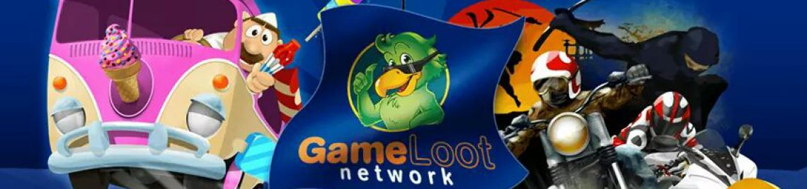 Loot The Game  Play On Armor Games