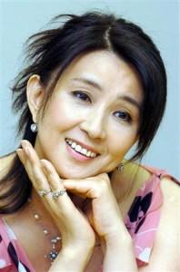 秋吉 久美子 ブログ