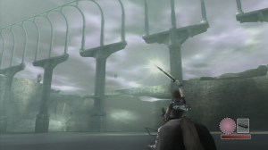 classics-hd-ico-shadow-of-the-colossus-playstation-3-ps3-1315465162-199